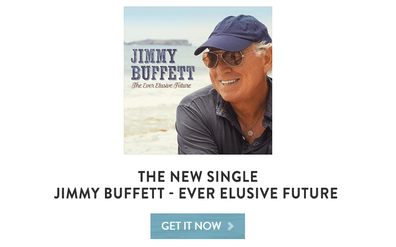 Ever Elusive Future - Get It Now