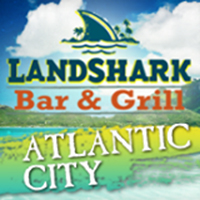landshark atlantic city
