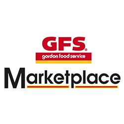 GFS Marketplace