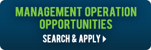 Management Operation Opportunities