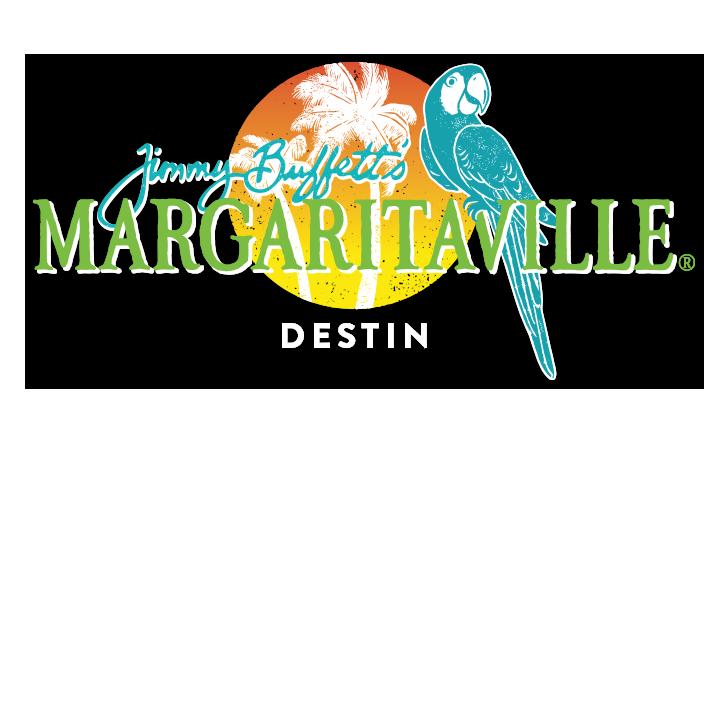 Margaritaville Destin