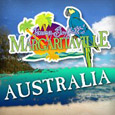 Margaritaville Australia