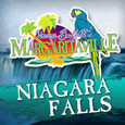 Margaritaville Niagra Falls