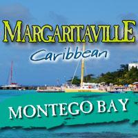 Margaritaville Caribbean: Montego Bay