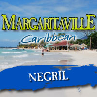 Margaritaville Caribbean: Negril