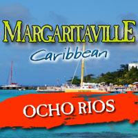 Margaritaville Caribbean: Ocho Rios