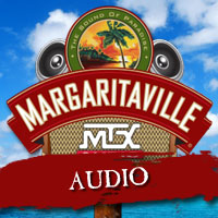 Margaritaville Audio