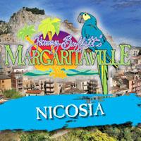 Margaritaville Nicosia