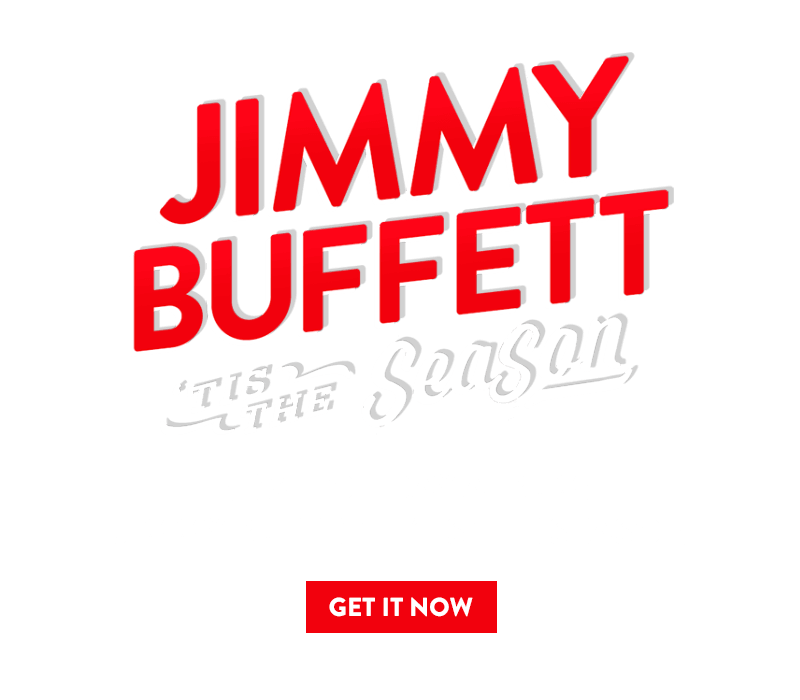 Tis the SeaSon - Available Now