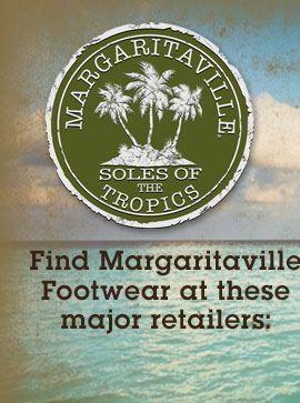 Footwear Facebook Store Locator